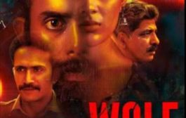 wolf movie review: samyuktha menon, shine tom chacko, jaffer idukki starrer wolf malayalam movie review rating, Rating: { 2.5/5}